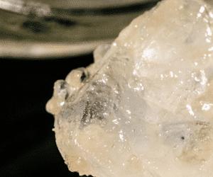 Diamonds (HCFSE)